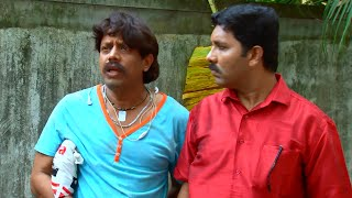Video Marimayam I  Ep 270 - Malayalees view against Bangalees  I Mazhavil Manorama MP3, 3GP, MP4, WEBM, AVI, FLV Agustus 2018