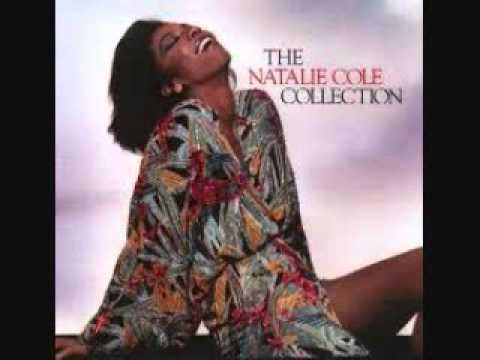 Tekst piosenki Natalie Cole - Be thankful po polsku