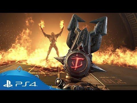 Fortnite E3 Battle 360° HUD VeeR VR w/ Ninja & MarshMello - Thời lượng: 26 phút.