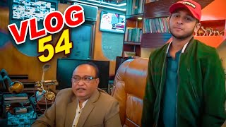 Download Video বাড়িয়ে দাও তোমার হাত | Let's Help The Homeless People In This Winter | Vlog 54 | Tawhid Afridi MP3 3GP MP4
