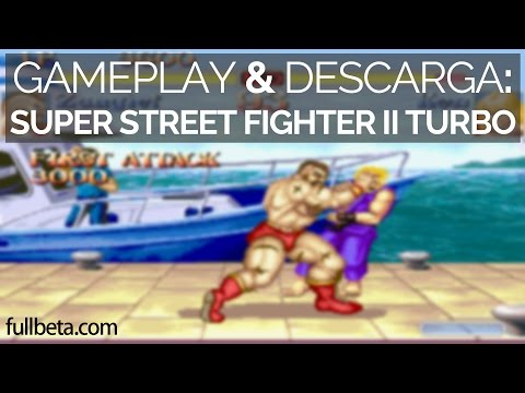 super street fighter 2 turbo pcb