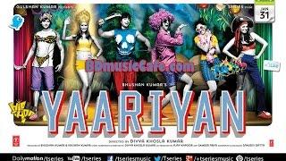 Nonton Desi Lungi         Yar Yan    H Mansh Kohl  Rakul Pret N Cole Far A Dev Sharma        Complete Movie Hd 720p Film Subtitle Indonesia Streaming Movie Download