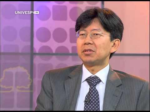 Fala, Doutor - Paulo Issamu Nagao: O papel do juiz na efetividade do processo civil - PGM 47