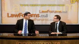 אני לא רואה דרך לקבל שהחקירה של בכירים בישראל ביתנו הבשילה דווקא בעיתוי הנוכחי
