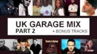 Video 90s Old Skool Garage Mix **PART 2** (2 of 17) by DJ eL Reynolds MP3, 3GP, MP4, WEBM, AVI, FLV Agustus 2018