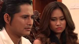 Impostors Ep 63 - new Khmer TV movie