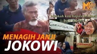 Video Cak Nun Marahi Jokowi ! MP3, 3GP, MP4, WEBM, AVI, FLV Maret 2019