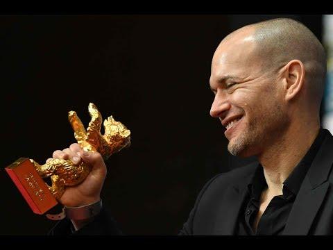 Berlinale 2019: Goldener Bär geht an
