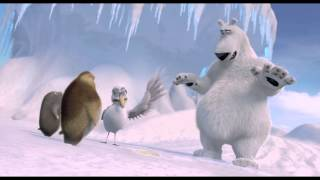 Nonton Norm Of The North Official Teaser Trailer (2016) Film Subtitle Indonesia Streaming Movie Download