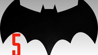 Subscribe!!!  http://bit.ly/KwijGamingSubWelcome to the exciting conclusion to Batman: The Telltale Series for the PlayStation 4. This video covers the final part of the game, Episode 5 - City of Light. A lot of stuff happens here, and most plotlines are wrapped up in a nice little bow, but there's definitely room for excitement when Season 2 comes out (which I'm sure it will). Thanks for following these videos. I'll be compiling all episodes into one full-length longplay in the near future, so check that out if you want to see the whole thing from beginning to end! More fun links below:Final Fantasy XV: http://bit.ly/FFXVWalkthroughAttack on Titan: http://bit.ly/AttackOnTitanKwijReCore: http://bit.ly/ReCoreWalkthroughUncharted 4: http://bit.ly/U4CrushingKwijGamingUncharted 4 Trophy Guide: http://bit.ly/U4TGKwijGamingSuper Mario 3D World: http://bit.ly/SM3DWKwijGamingMario Kart 8 Wii U: http://bit.ly/MarioKart8KwijGamingHarvey Birdman: http://bit.ly/BirdmanKwijGaming