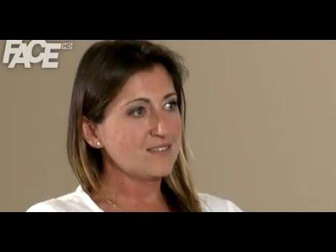 Aida Karamešić: Dizajnirala sam avion za američku NASA-u_Űrhajó videók