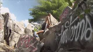 Nonton Westford  Ma Quarry 2016 Film Subtitle Indonesia Streaming Movie Download
