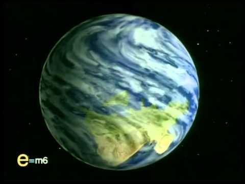 pourquoi g est plus petit sur la lune que sur la terre