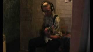 Video Studio 2007