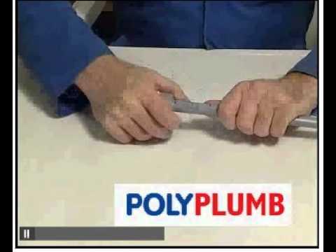 Tubo wirsbo precio videos videos relacionados con tubo - Tuberias de polibutileno ...