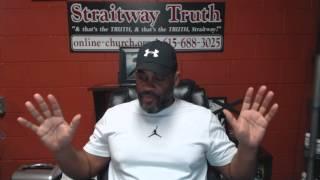 Ferguson Verdict Coming Soon Are You Ready! - YouTube