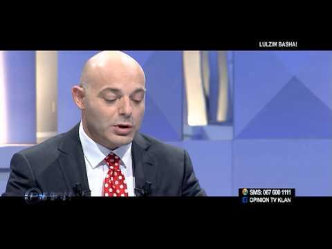 diela shqiptare shihemi youtube video e diela shqiptare shihemi ne