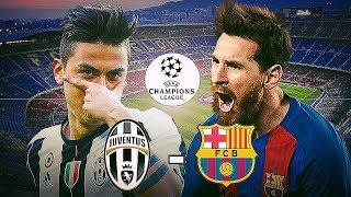 Download Video Dybala VS Messi - Despacito VS Shape of You MP3 3GP MP4