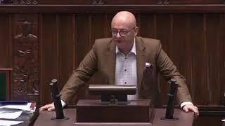 Michał Kamiński- Dość fałszowaniu historii.