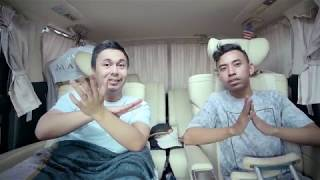 Video STANDUP COMEDY = BERDAMAI DENGAN DIRI SENDIRI MP3, 3GP, MP4, WEBM, AVI, FLV November 2018