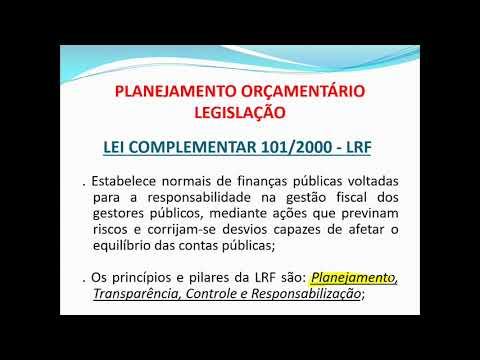AUDIÊNCIA PÚBLICA PARA ELABORAÇÃO DO PPA 2022/2025 E LDO 2022.