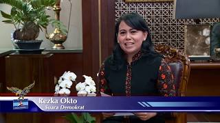 Video Pandangan SBY tentang Capres - Cawapres 2019 MP3, 3GP, MP4, WEBM, AVI, FLV Agustus 2018
