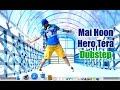 'Main Hoon Hero Tera' VIDEO Song   bollywood DUBSTEP  dance