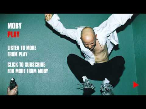 Tekst piosenki Moby - If Things Were Perfect po polsku
