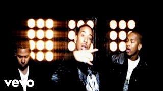 Chingy - Gimme Dat (ft. Ludacris, Bobby V.)