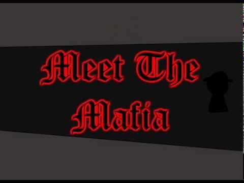 EpicMafia - Meet the Mafia