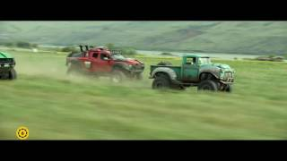Nonton Monster Trucks   Magyar Nyelv   El  Zetes Film Subtitle Indonesia Streaming Movie Download