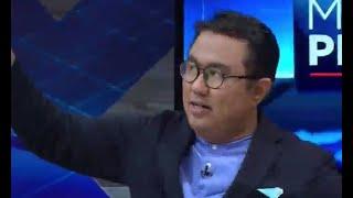Video Sidang Perdana Gugatan Prabowo - MENCARI PEMIMPIN (2) MP3, 3GP, MP4, WEBM, AVI, FLV Juli 2019