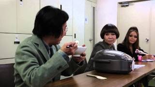 Gメシ88高円寺駅西商店会ムービー総集編