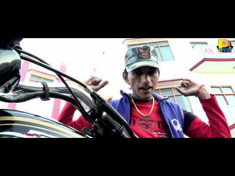 Video Haryanvi Songs 2015 - Patola Naam - Haryanvi Dj Songs - Haryanvi Rap - New Songs 2015 download in MP3, 3GP, MP4, WEBM, AVI, FLV January 2017