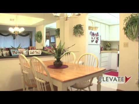 Westchester Square Apartments (Des Moines, IA) – 1 Bedroom, 1 Bath Apartment for Rent