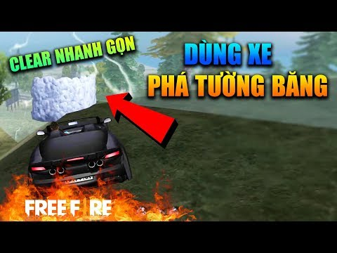 [Garena Free Fire] Cái Kết Cho Thanh Niên Tay Nhanh | Sỹ Kẹo - Thời lượng: 13 phút.