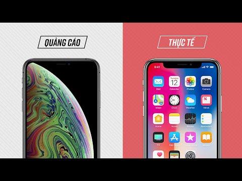 5 cú lừa lớn nhất của các hãng smartphone - Thời lượng: 5 phút và 34 giây.
