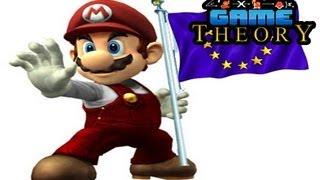 Download Lagu Game Theory: Super Mario, Pipe Dreams Mp3
