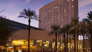 Phoenix (AZ) United States  city images : Sheraton Phoenix Downtown Hotel - Phoenix, Arizona, USA