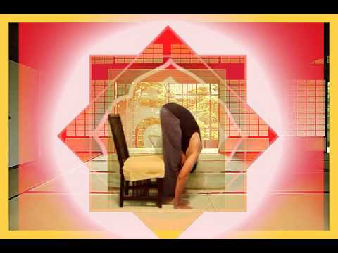 The 7 Fundamental Postures of Hatha Yoga Asana- PART ONE (: