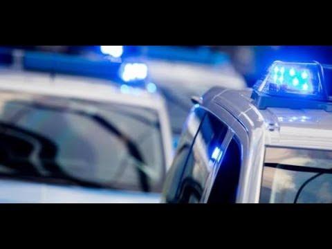 CLANKRIMINALITÄT: Duisburger Staatsanwälte arbeiten ...
