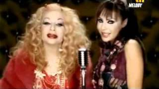 Download Video Sabah   Rola   Yana Yana   صباح و رولا   يانا يانا MP3 3GP MP4