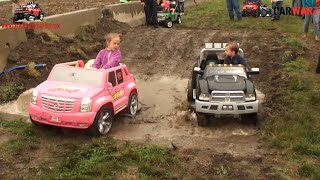Video Power Wheels Mud Bog At Birch Run Mud Bog June 2015 View 3 MP3, 3GP, MP4, WEBM, AVI, FLV Mei 2017