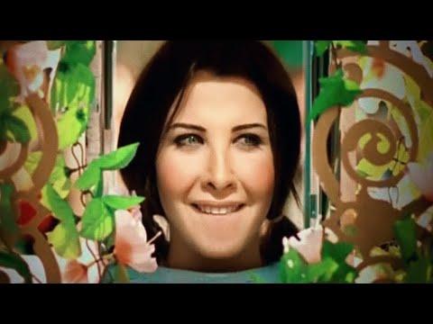 Nancy Ajram - Ya Tabtab (Official Clip) نانسي عجرم - فيديو كليب يا طبطب (видео)