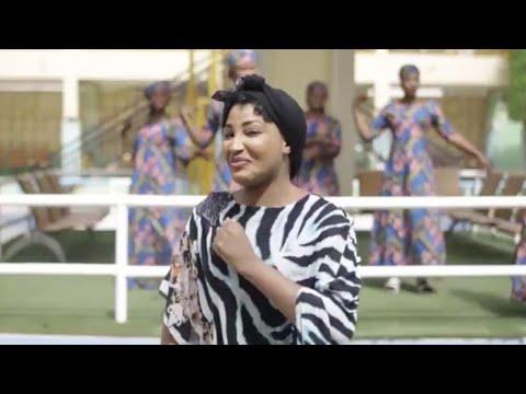 Makiyanmu - Maryam Yahya Bilkisu Abdullahi and Jamila NgauduHausa Video Song 2019