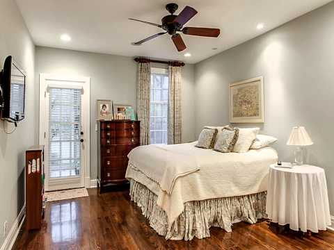 Home For Sale @ 3611 Woodmont Blvd Nashville, TN 37215