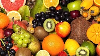 How To Do A Fruit Fast | Fasting & Cleansing