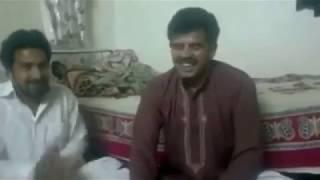 Video Jad Da Puttar Bahar Gaya Ey, so touching and truly saying... MP3, 3GP, MP4, WEBM, AVI, FLV Juli 2018