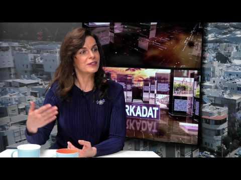 PIRKADAT: Rónaszékiné Keresztes Mónika