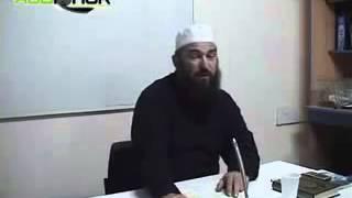 Besimi në Pejgamberët   Hoxhë Ferid Selimi